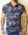 Camisa No Fake Tropical - Imagem 1