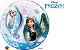 Balão Bubble Frozen - 01 unidade - Imagem 2