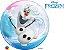 Balão Bubble Frozen - 01 unidade - Imagem 1