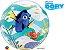 Balão Bubble Procurando Dory  - 01 unidade - Imagem 1