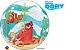 Balão Bubble Procurando Dory  - 01 unidade - Imagem 2