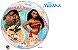 Balão Bubble Moana - 01 unidade - Imagem 1