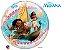 Balão Bubble Moana - 01 unidade - Imagem 2