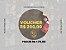 VOUCHER R$ 200,00 - Imagem 1