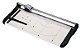 Refiladora Grande Formato A3 Mod. 3020 - 670mm - Imagem 1