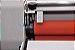 Termolaminadora Gazela 07.50.330 220v - Imagem 5