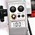 Termolaminadora Gazela AC 20.50.140 - Imagem 5