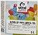 Álcool Gel 70% Galão com 5 Litros Geral Química - Imagem 3