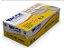 Luvas Descartáveis Descarpack Látex com Pó - Caixa c/ 100 un (50 pares) - Imagem 3