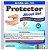 Álcool Gel 70% Galão com 5 Litros Protector - Imagem 2