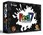 Red7 - Imagem 1