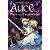 Alice no País dos Pesadelos - Imagem 1