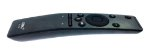 CONTROLE REMOTO PARA TVS 4K SAMSUNG - LE-7702 - Imagem 4