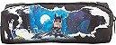 Estojo Infantil Batman T8 - 9123 - Imagem 2