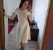 Vestido De Neoprene Gode Moda Evangelica - Imagem 2