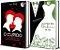 Duologia O cupido - Gil Fox - Imagem 1