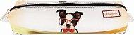 Kit Infantil Cachorrinho com Óculos - Magicc - Imagem 5