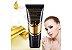 Máscara Ouro 24k -Tratamento  Anti-Ruga  Acne e Oleosidade + Brinde Compre 1 e Ganhe outra Grátis - Imagem 4