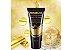 Máscara Ouro 24k -Tratamento  Anti-Ruga  Acne e Oleosidade + Brinde Compre 1 e Ganhe outra Grátis - Imagem 3