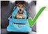 Cadeirinha Assento de Carro para Cachorro Car Seat - Imagem 6