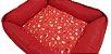 Cama Retangular Soft Comfort Média - Imagem 3