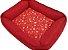 Cama Retangular Soft Comfort Média - Imagem 2