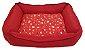 Cama Retangular Soft Comfort Média - Imagem 1