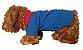 Camisa Polo para Pet - Imagem 7