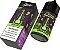 Nicsalt Nasty Shisha Green Grape 30mL - Nasty - Imagem 2