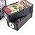 MVV 2 Mod box 280W | Dovpo - Imagem 7