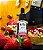 Juice Radiola Strawberry Fields Forever 30mL - Radiola - Imagem 2