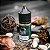 BLVK Nic Salt Tobacco Pistachio 30mL - BLVK UNICORN - Imagem 2