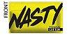 Algodão Nasty Premium Cotton - Nasty Juice - Imagem 3