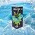 Yoop NicSalt Blackcurrent 30mL - Yoop Vapor - Imagem 1