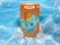 Yoop Nicsalt Ice Mango 30mL - Yoop Vapor - Imagem 1