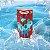 Yoop Nicsalt Ice Raspberry 30mL - Yoop Vapor - Imagem 1