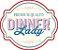 Pink Wave Fruits - Dinner Lady - Imagem 2