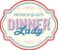 Apple Sours Nicsalt - Dinner Lady - Imagem 2