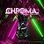 Tetra Royal Mango CHROMA Special Edition - AVDR - Imagem 2