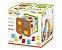 Super Cubo Didático - Imagem 4