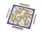 Crosswords - Imagem 7