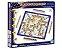 Crosswords - Imagem 1