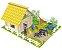 Casa da Floresta - Imagem 1