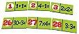 Dominó das 4 operações - Imagem 2