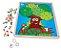 Árvore Pedagógica - Imagem 1
