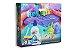 Kit para  duas Slimes com Glitter - Imagem 1