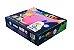 Kit para duas Slimes Neon  - Imagem 2