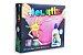 Kit para duas Slimes Neon  - Imagem 1