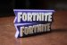PLACA DECORATIVA - FORTNITE - Imagem 4