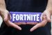PLACA DECORATIVA - FORTNITE - Imagem 2